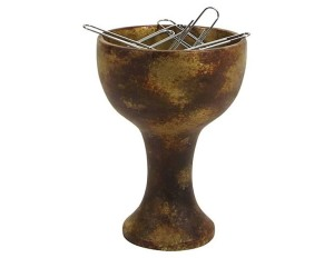 indiana-jones-holy-grail-magnetic-paperclip-holder-xl