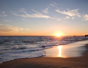 Malibu_Sunset_1